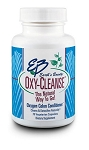 Oxy-Cleanse Oxygen Colon Conditioner