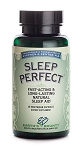 Sleep Perfect- 60 Vegetarian Capsules