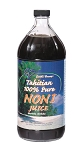 2120 - TAHITIAN PURE NONI JUICE 32OZ